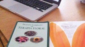 curso online libros