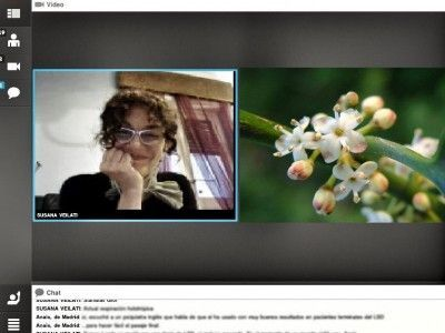Practico En Flores De Bach Online Escuela De Terapia Floral