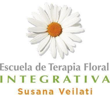 Escuela terapia floral Integrativa
