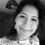 Directora de la ETFI en Bolivia
