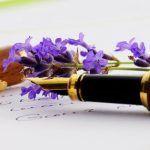 formulación, entrevista y usos locales