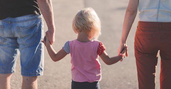 Especialización Terapia con Niños y Adolescentes